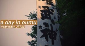 a_day_in_oumu_27july