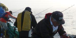 20170620fishing001