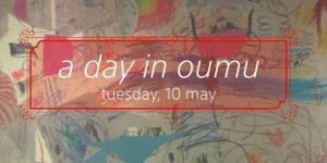 a_day_in_oumu160512