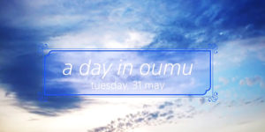 a_day_in_oumu160531