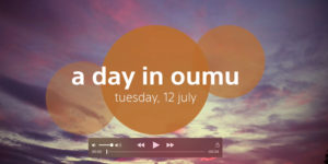 a_day_in_oumu_12july