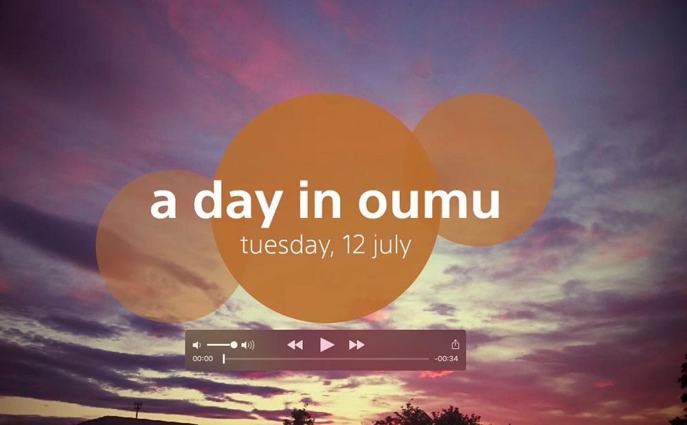 a_day_in_oumu_12july