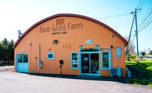bluegrassfarm_01