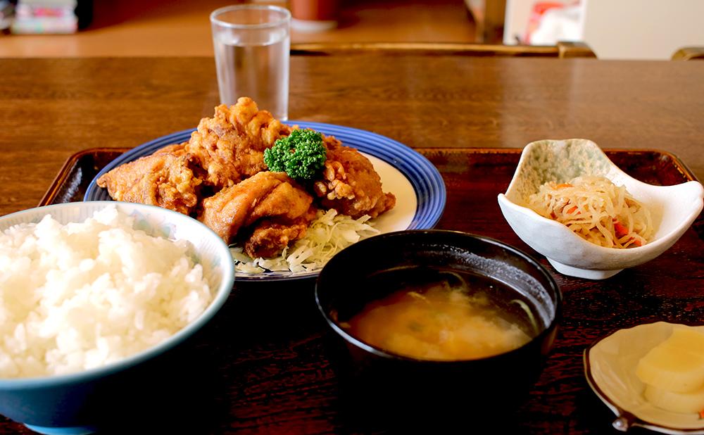 kouraku04_karaage