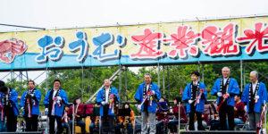 20180623_kankomatsuri_01