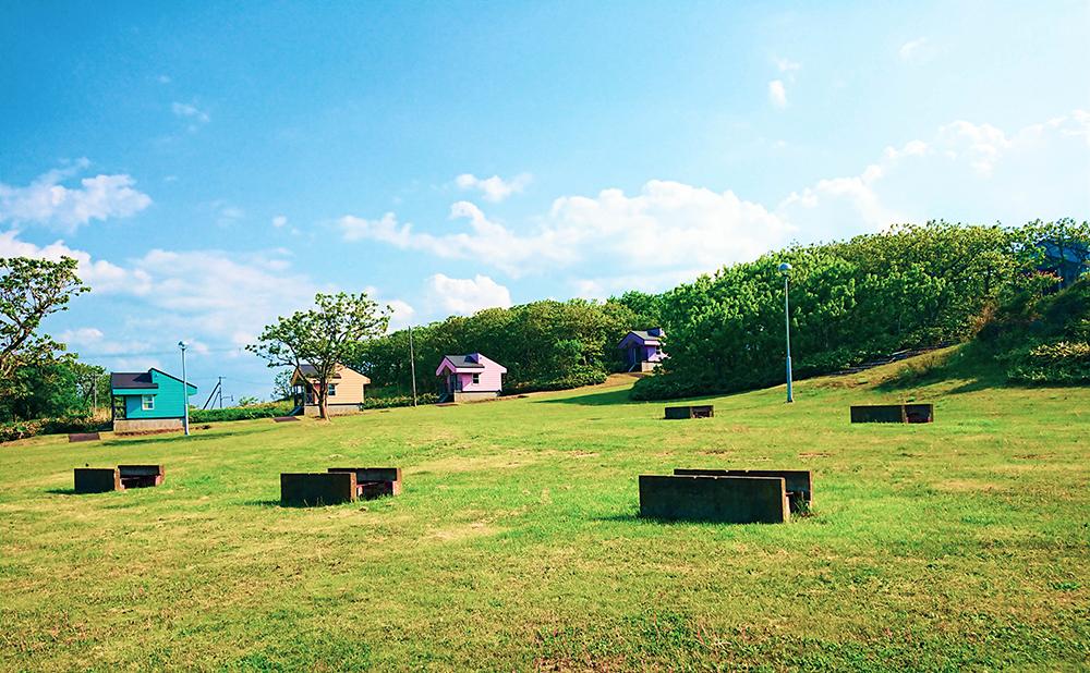 hinodemisaki_campsite_01