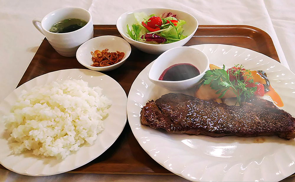 hiranuma_steak