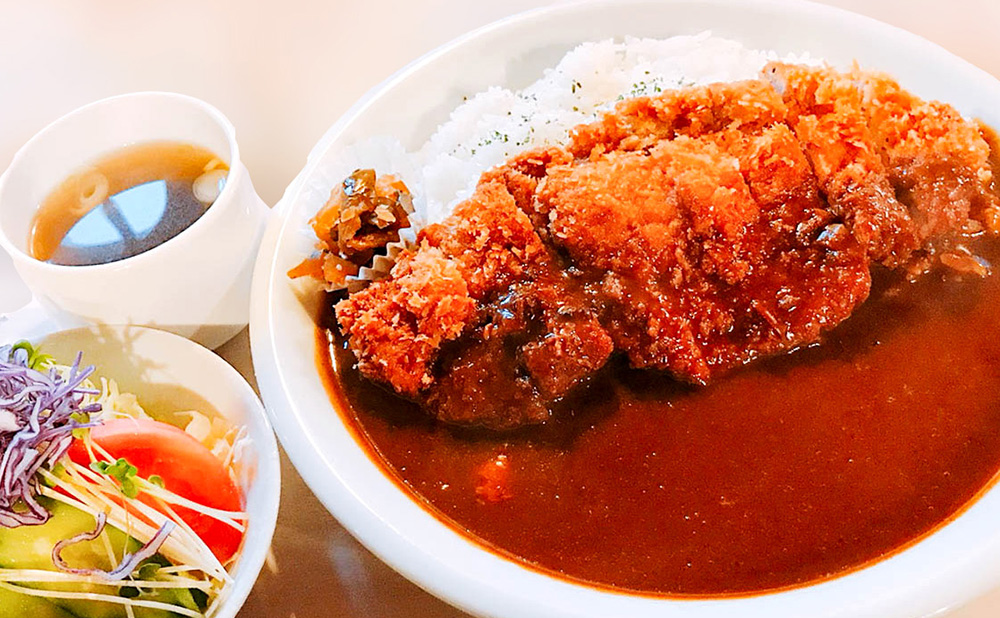 jun_katsucurry