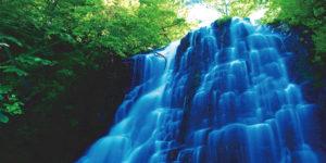 inashibetsuwaterfall