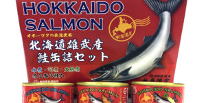 oumu_canned_salmon_01
