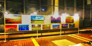 P1000132_町民センターHDR