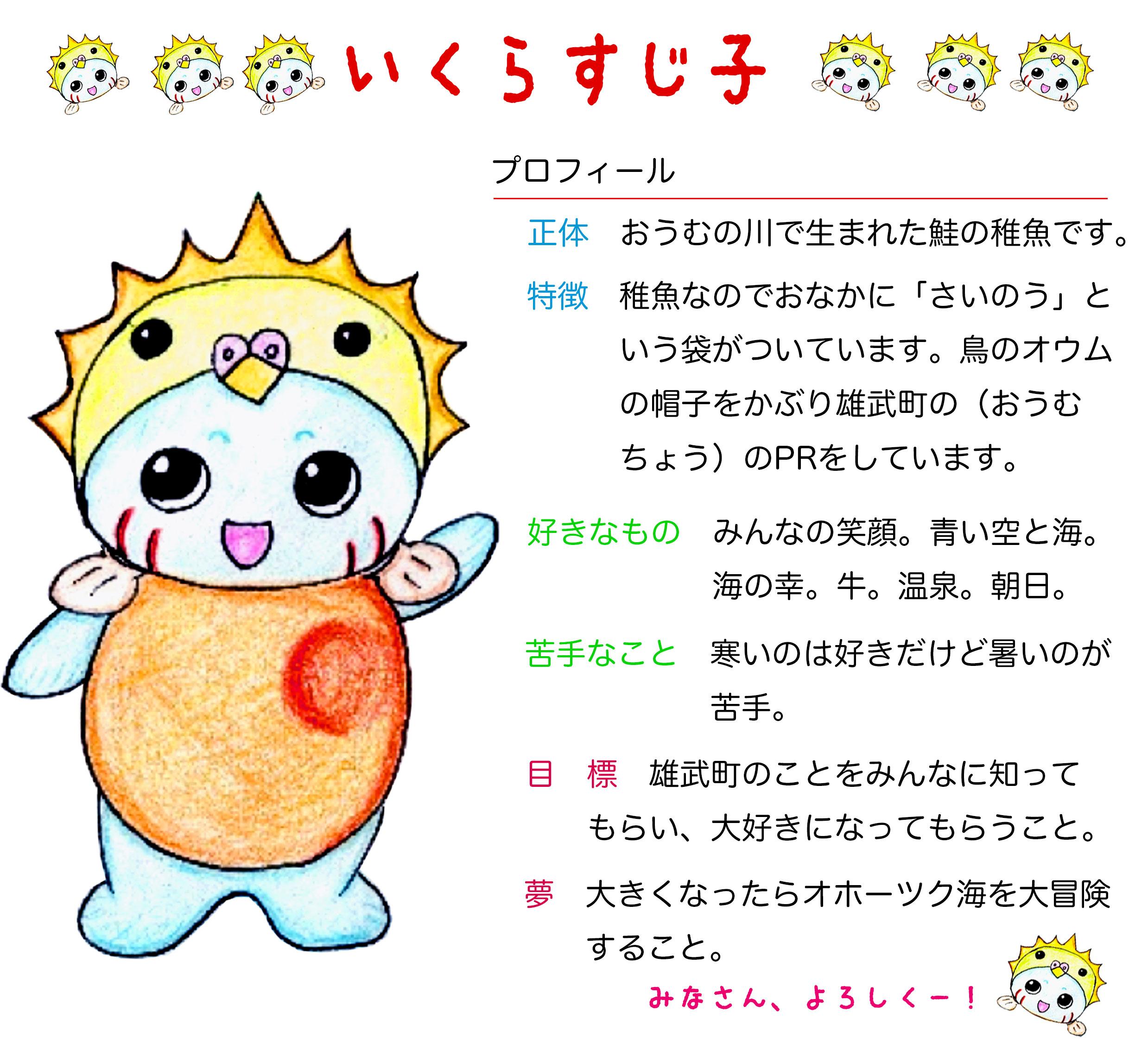 ikurasujiko_guide