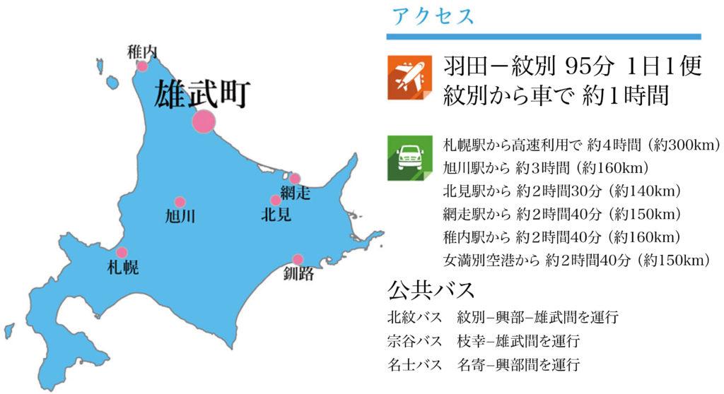 oumu_map改20190719