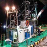 ①出漁準備web