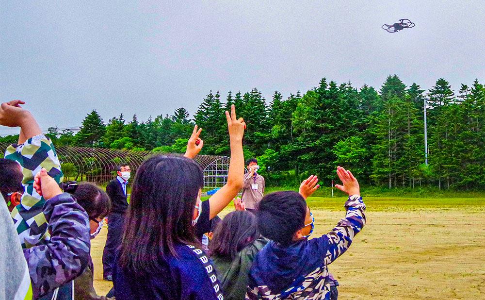 drone01toyooka4